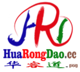 华容道横幅logo